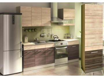 Kuchyně CUBA LIBRE I 240