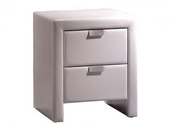 Noční stolek MITO