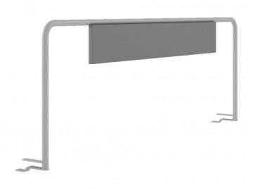 PLAY PL-16b bariéra k posteli