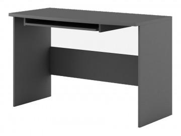 PLAY PL-12 pracovní stůl