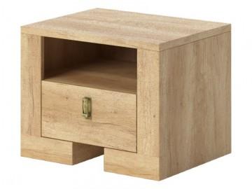 NEBRASKA NE-13 noční stolek