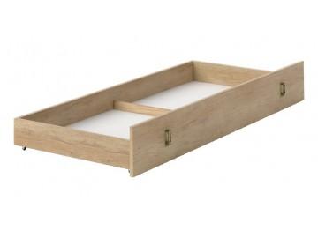NEBRASKA NE-12s zásuvka pod postel