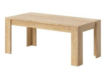 NEBRASKA NE-08 konferenční stolek