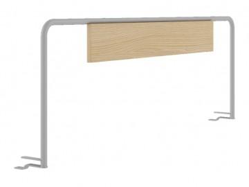JOGO-J18b bariéra k posteli