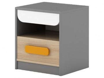 JOGO-J13 noční stolek