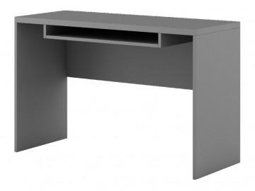 JOGO J-10 pracovní stůl
