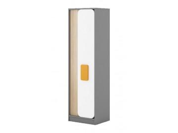 JOGO J-03 skříň 1-dveřová