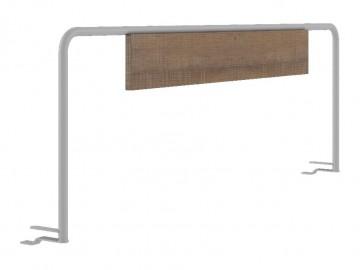 GRAFI GR-15b bariéra na postel