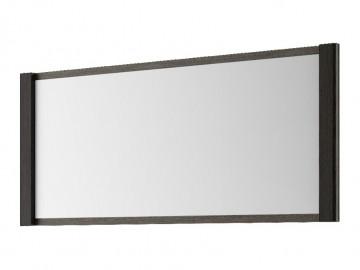 DENVER DN-16 zrcadlo