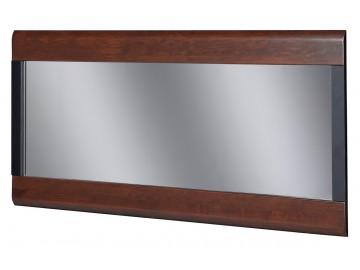 VIEVIEN 80 zrcadlo