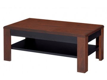 VIEVIEN 41 konferenční stolek
