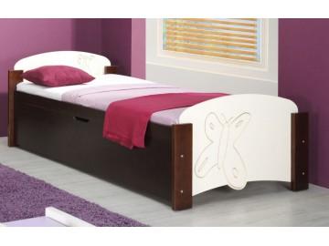 Dětská postel MÁNIČKA 1