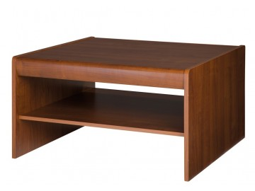 DOVER 05 konferenční stolek