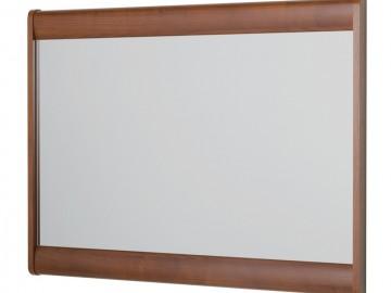 DOVER 04 zrcadlo