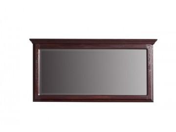 Zrcadlo ANITA