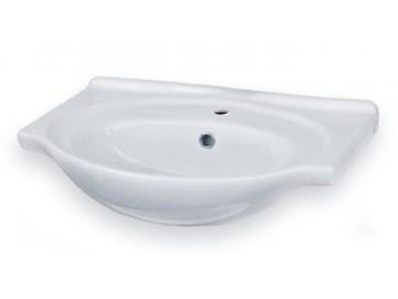 Umyvadlo KALIA 55