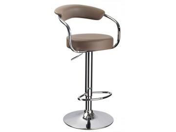 Barová židle KROKUS C-231