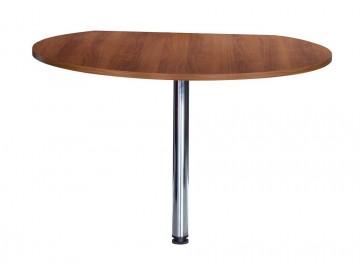 MAG EURO 31 zakončovací díl stolu