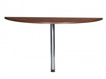 MAG EURO 30 zakončovací díl dvou stolů
