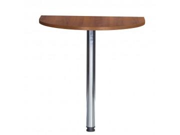 MAG EURO 29 zakončovací díl stolu
