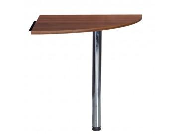 MAG EURO 28 zakončovací díl stolu