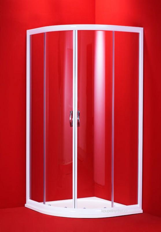 Sprchový kout BARCELONA