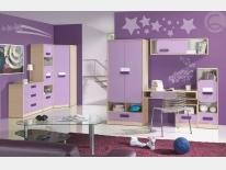 Dětský nábytek Gusto