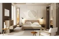 Ložnice Roma