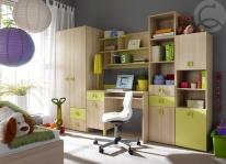 Dětský nábytek Sunny