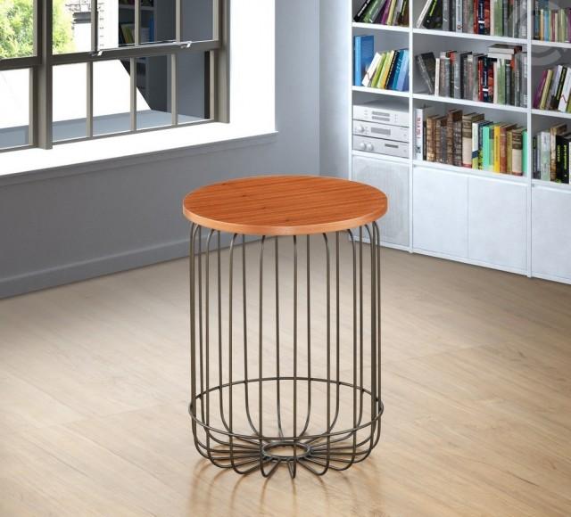 Unikátní konferenční stolek FERRIS