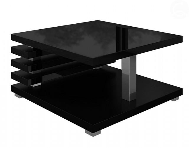Neobvyklý konferenční stolek GLEN