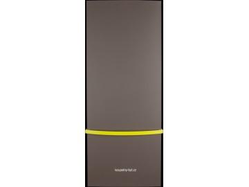 Doplňky RS4 - madlo k radiátoru - barevné