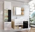 koupelnový nábytek ARUBA