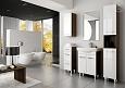koupelnový nábytek BALI