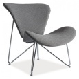 Designové židle a křesla