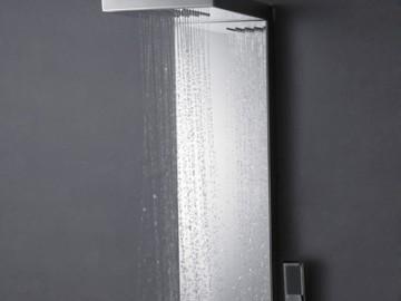Sprchový panel S265