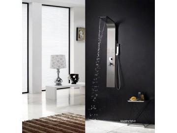 Sprchový panel S272