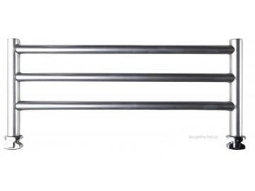 Doplňky SH1 - madlo k radiátoru - bílé